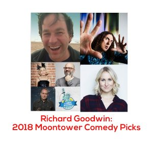 2018_moontower_picks_richard_600_squeezed_white
