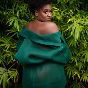 Aira Juliet Credit Kristyn Miller
