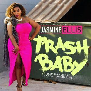 Jasmine Ellis Trash Baby 02