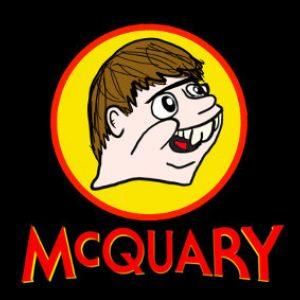 David-mcquary