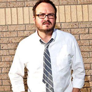 Matt_bearden