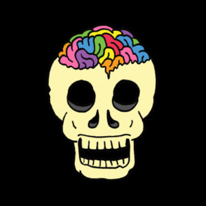 Ramin_nazer_rainbow_skullcanday_600