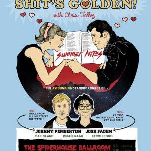 Shits-golden-flyer