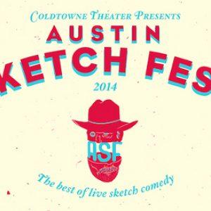 Sketchfest-flyer