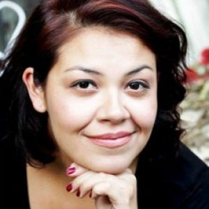Vanessa-gonzales-headshot21-e1422056350656